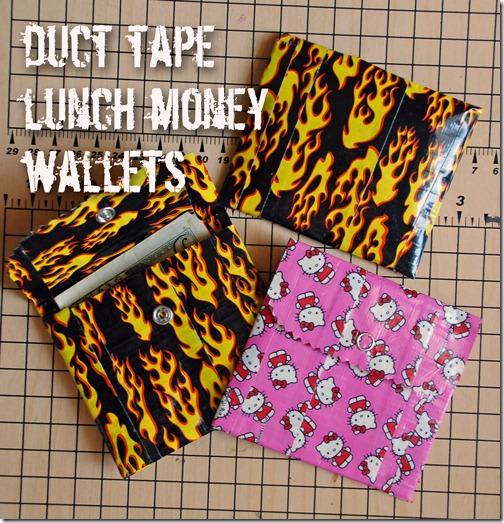 0812-Duct-Tape-Wallets