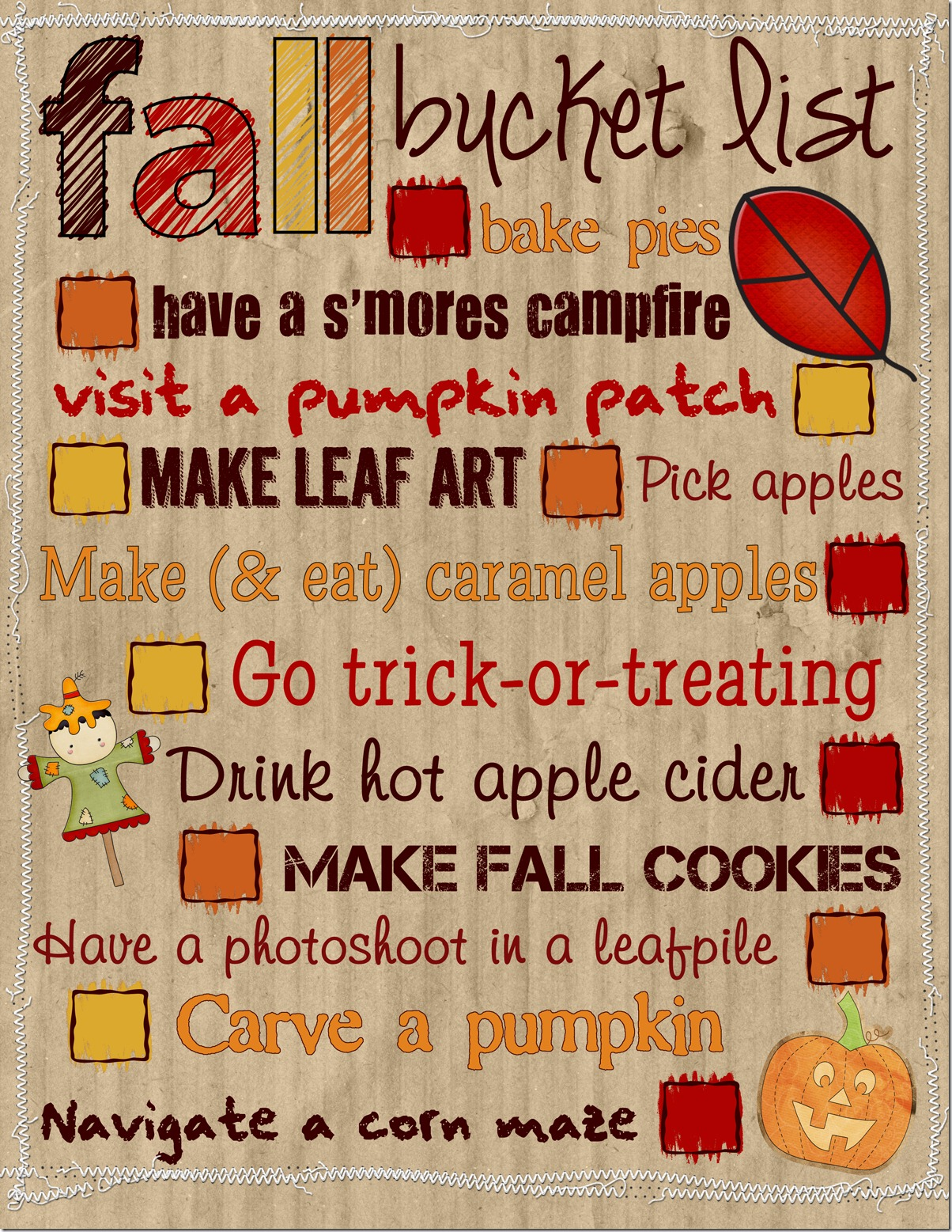 Fall-Bucket-List-Mine-Downl