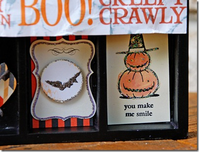 Halloween-Shadow-Box-(5)