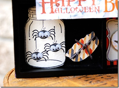 Halloween-Shadow-Box-(6)