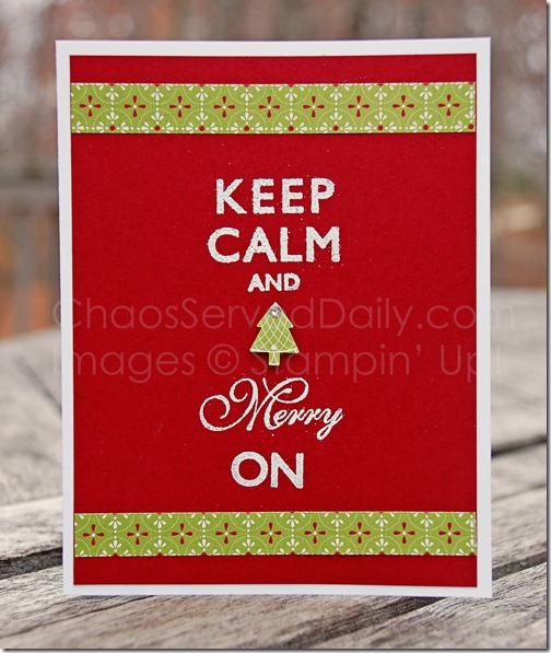 Keep-Calm-Merry-On