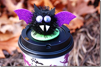 1012-Coffee-Cup-bat