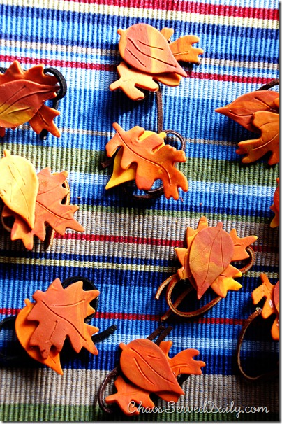 1012-Leaf-Napkin-Rings-1