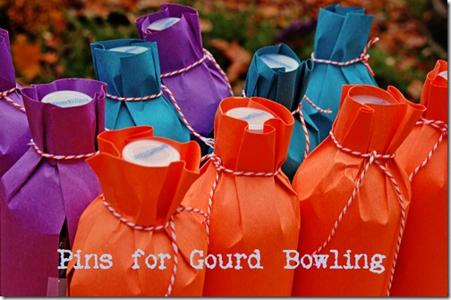 1012-Party-Bowling-Pins