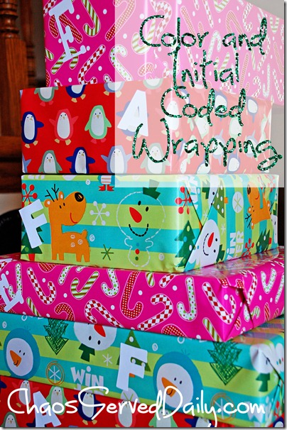 Wrapping-ChaosServedDaily