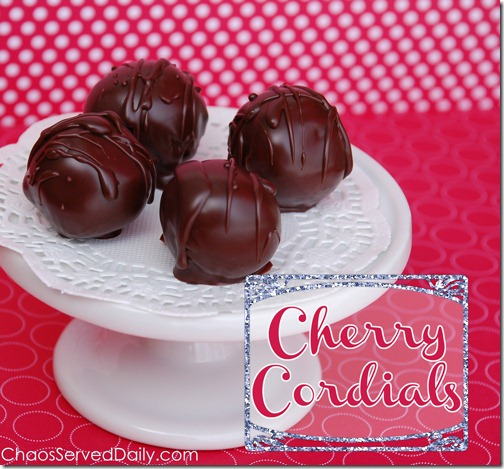 0113-Choc-Cherries-Pedestal