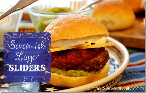 7ish-Layer-Sliders-ChaosSer