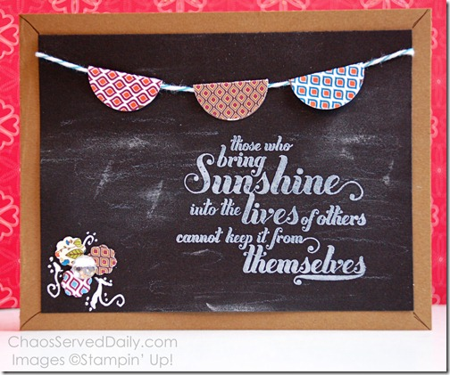 Chalkboard-Card-ChaosServed