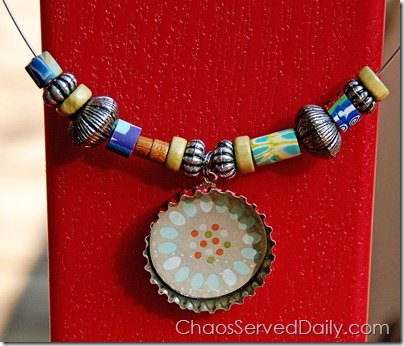 Beaded-Bottlecap-Necklace-C