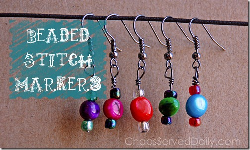 Stitch-Markers-Title