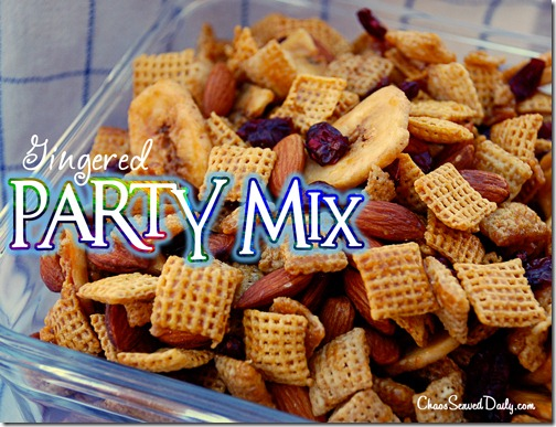 1212-Ginger-Cereal-Mix-(2)