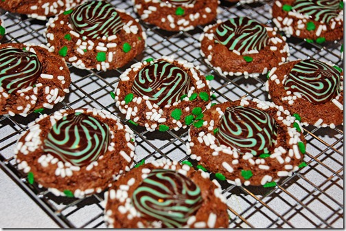 Choc-Mint-Cooling