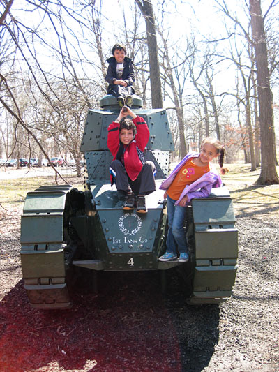 0413-Cantigny-Three-Tank