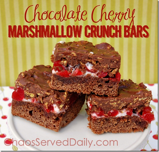Choc-Cherry-Crunch-CHaosSer
