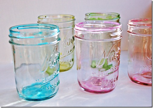 0512-TInted-Jars-4