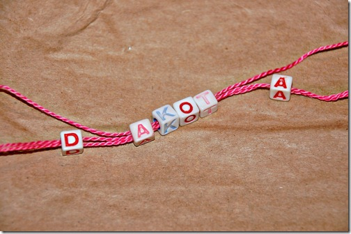 Bracelets-ABC-Stringing-Cha
