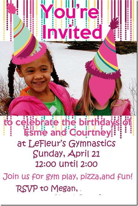 Esme-Bday-Invite-2013