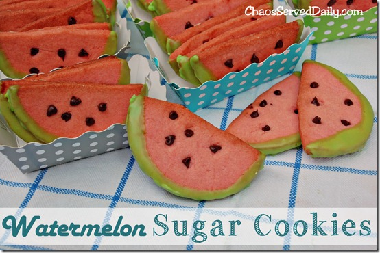 Watermelon-Cookies-ChaosSer