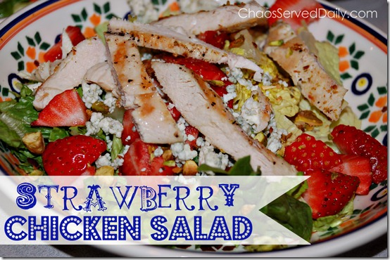 Chix-Strawberry-Salad-Chaos