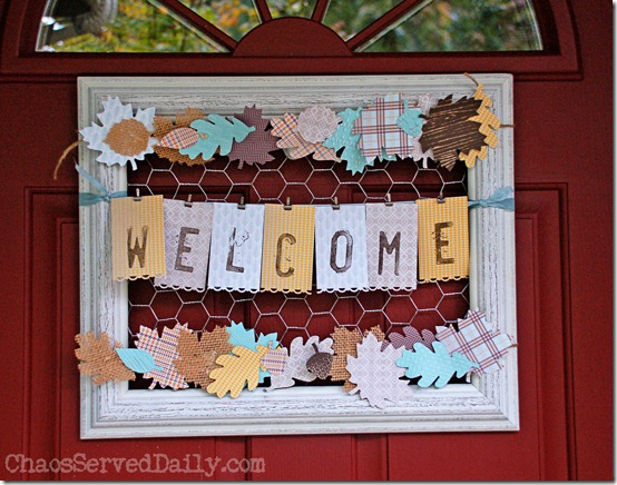 Fall-Welcome-ChaosServedDai