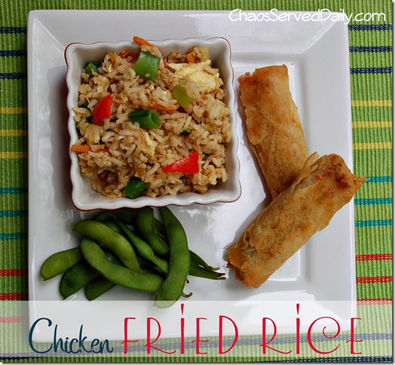 Fried-Rice-ChaosServedDaily