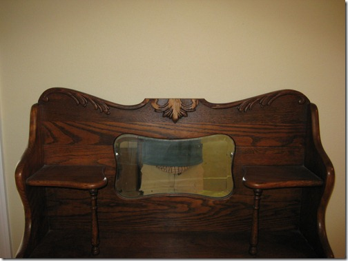 destoyed-antique-secretary-