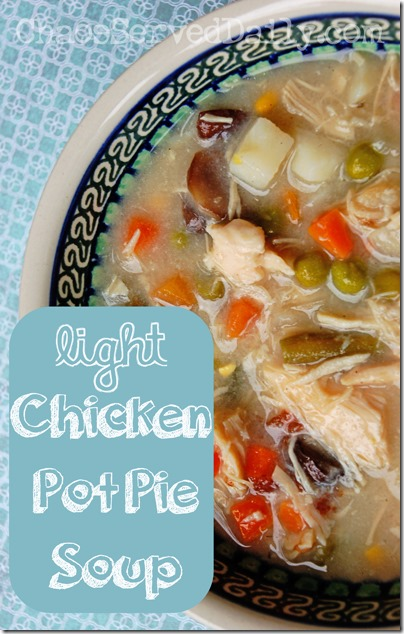 Chix-Pot-Pie-Soup-ChaosServ