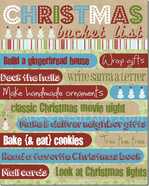 Christmas-Bucket-List-Chaos