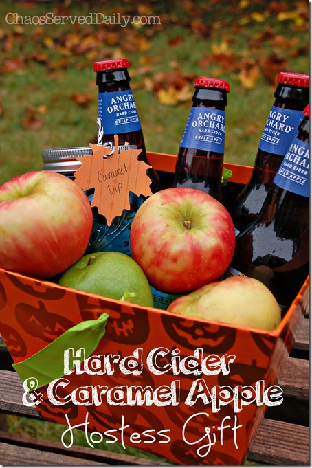 Cider-Gift-CHaosServedDaily