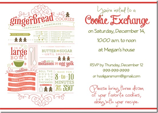 Cookie-Swap-Invite-ChaosSer