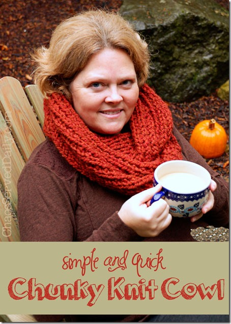 Spice-Cowl-ChaosServedDaily