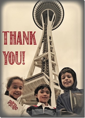 Thanks Seattle 2013 copy
