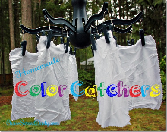 Color-Catcher-ChaosServedDa