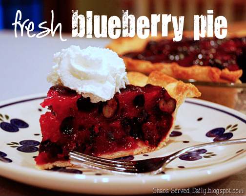 BLueberry-Pie-ChaosServedDa