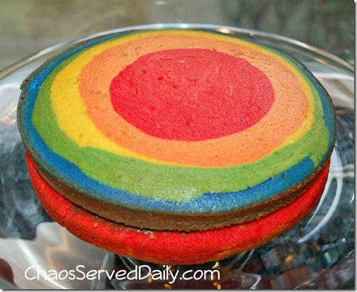 Cake-Baked-ChaosServedDaily