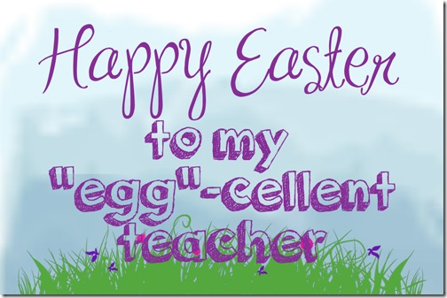 Easy egg cellent teacher gift tag printable chaos served daily eggcellent tag chaosservedd negle