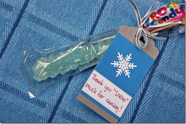 0414 Esme Favors