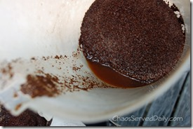 Coffee-Ground-ChaosServedDa