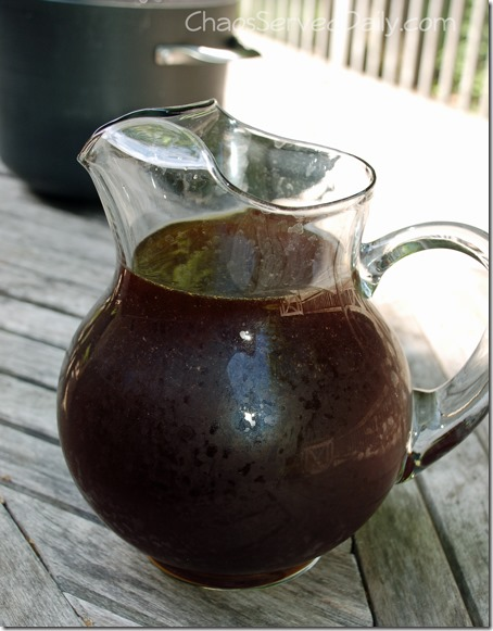 Coffee-Pitcher-ChaosServedD