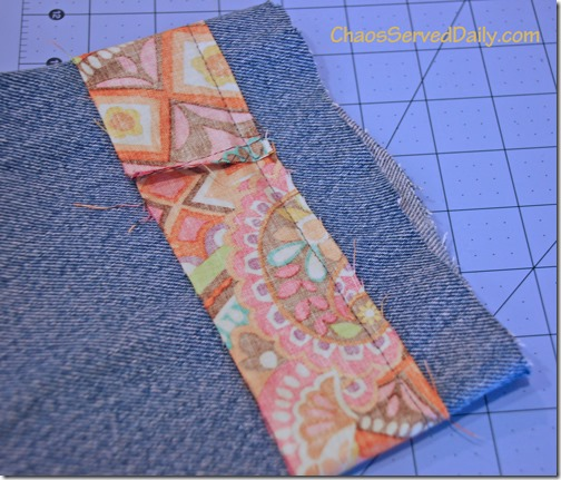 Crops-Sew-ChaosServedDaily
