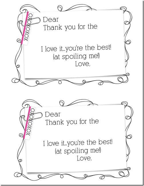 Thanks-ChaosServedDaily