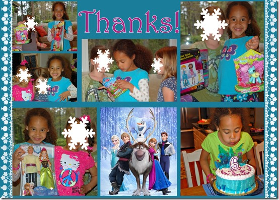 Thanks-Front-ChaosServedDai