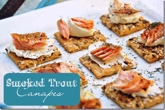 Trout-ChaosServedDaily