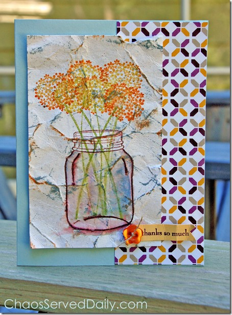Vase-Card-ChaosServedDaily