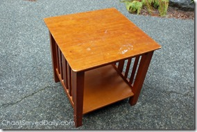 Table-Original-ChaosServedD
