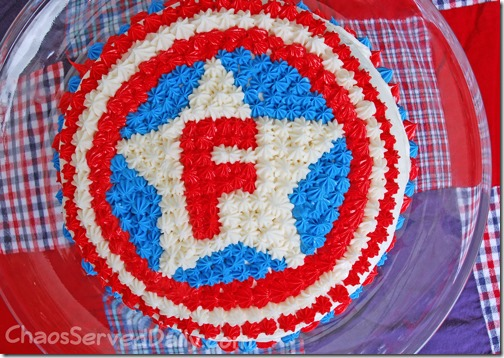 Party-Cake1-ChaosServedDail