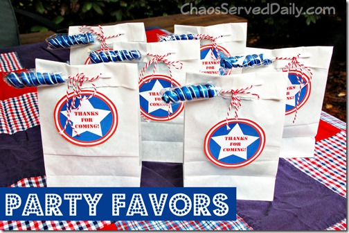 Party-Favors-ChaosServedDai