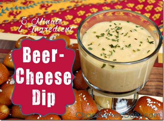 Cheese-Dip-ChaosServedDaily