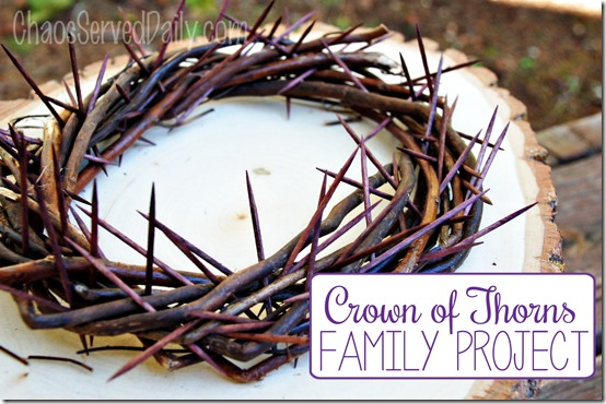 Crown-of-Thorns-ChaosServed